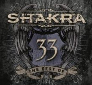 33-The Best Of