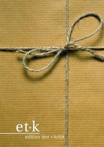 Buchpaket: Johann Sebastian Bach