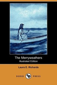 The Merryweathers