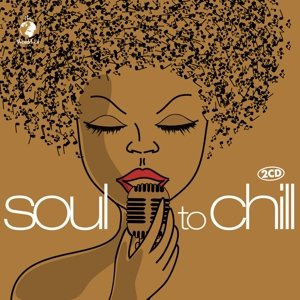 Soul To Chill