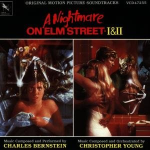 A Nightmare on Elm Street 1 &