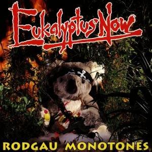 Eukalyptus Now