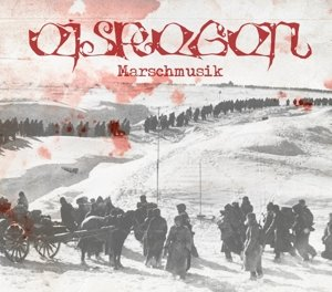 Marschmusik (Limited Gatefold)