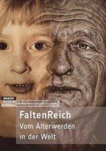 FaltenReich