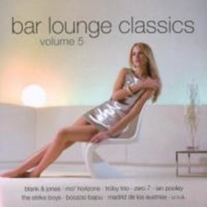 Bar Lounge Classics Vol.5