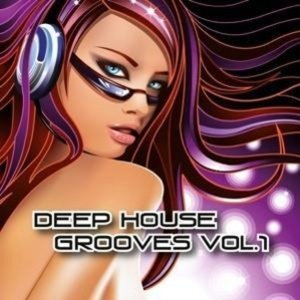 Deep House Grooves Vol.1