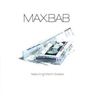 Max.bap-Martin Scales