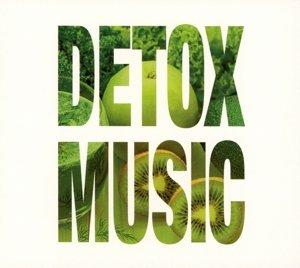 Detox Music