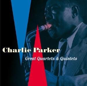 Great Quartets & Quintets