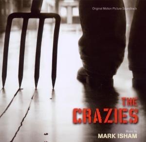 The Crazies-Fürchte deinen