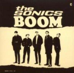 Boom (Pocket Version)