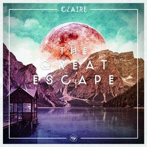 The Great Escape (2 LP)
