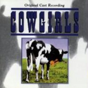 Cowgirls (Original Cast Record