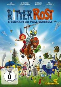 Ritter Rost