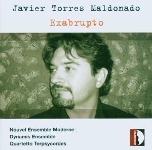 Exabrupto (1998)