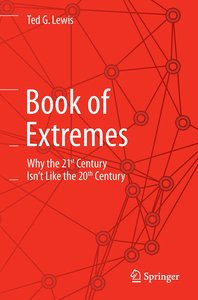 Book of Extremes