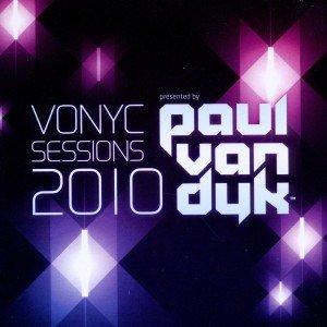 VONYC Sessions 2010