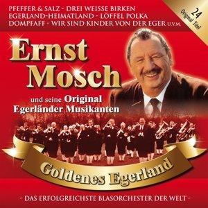 Goldenes Egerland