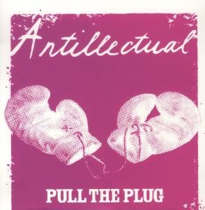Pull the plug-7inch