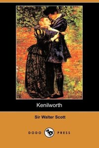 Kenilworth (Dodo Press)