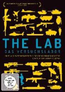 The Lab-Das Versuchslabor
