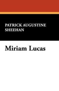 Miriam Lucas