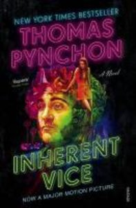 Inherent Vice. Film Tie-In