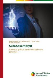 AutoAssemblyD
