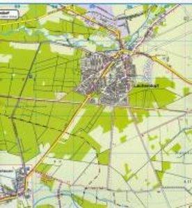 Flotwedel