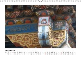 Laube, L: Mongolia - Landscapes and Buddhist Monasteries - U - zum Schließen ins Bild klicken