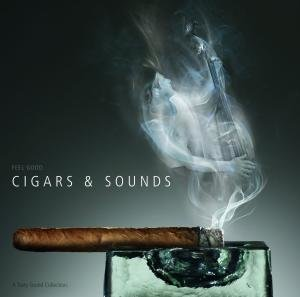 Cigars & Sounds