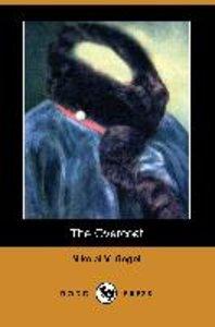 The Overcoat (Dodo Press)