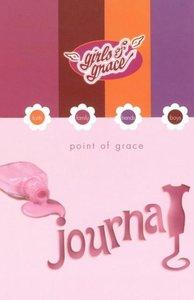 Girls of Grace Journal