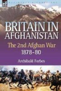 Britain in Afghanistan 2