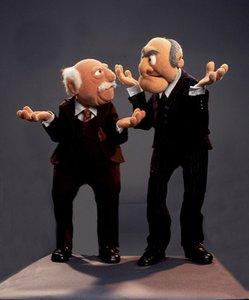 Die Muppet Show