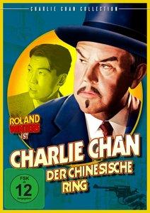 Charlie Chan-Der chinesische