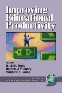 Improving Educational Productivity (PB)