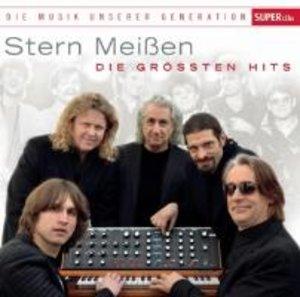 Musik unserer Generation-Die größten Hits/Ste