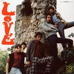 Love (180g Edition)