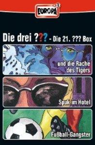 21/3er Box-Folgen 61-63