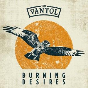 Burning Desires (Limited 7\'\')