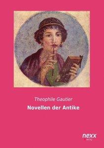 Novellen der Antike