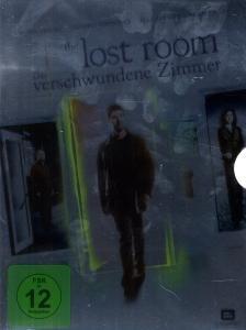 The Lost Room - Das verschwundene Zimmer