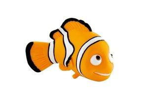 BULLYLAND 12610 - Nemo