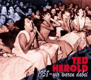1958-Wir Waren Dabei