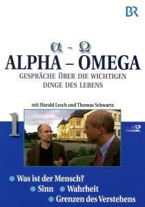 Alpha-Omega (1-9)