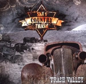 Trash Valley