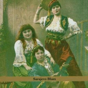 Sarajevo Blues