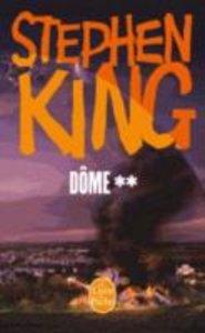 Dome 02
