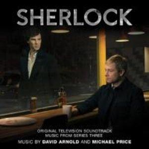 Sherlock 3